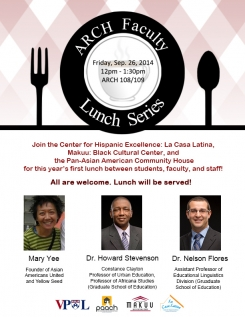 ARCH_Lunch_Series_Flyer-Sep_26_resize.jpg