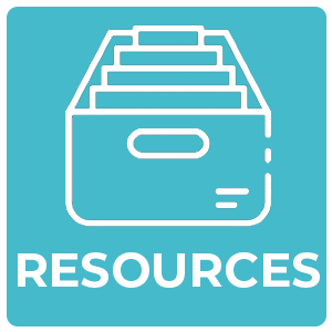 Resources offered by PAACH
