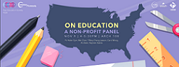 Education Panel